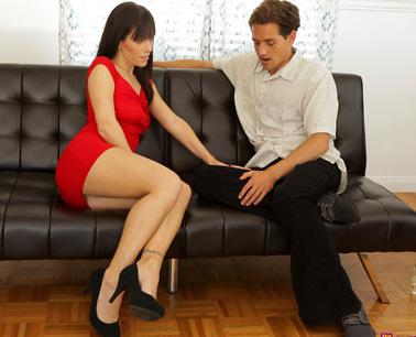 threesome-company-lets-play-pretend-s3e10