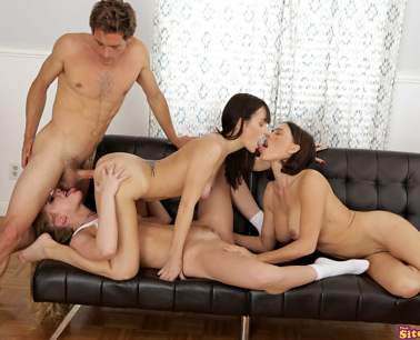 threesome-company-lovers-and-friends-s3e11